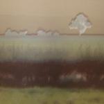 Nijmeegse Heuvelrug, 30 x 40 cm prijs 295 euro